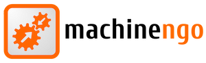 Mačinengo